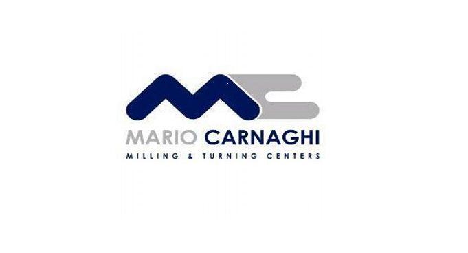 MARIO CARNAGHI